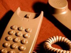 The top 10 sales tactics that beat cold calling Cold Calling, Small Business Marketing, Landline Phone, Social Media, Top, Social Networks, Crop Shirt, Social Media Tips, Shirts
