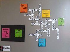 Primary Teaching, Primary School, Leader In Me, Future Jobs, Scrabble Letters, Classroom Management, Back To School, Preschool, Teacher