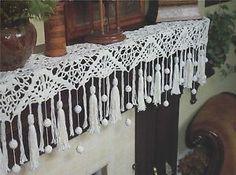 Manto-la-cenefa-patron-de-ganchillo-bizantino-motivo-estante-de-chimenea-decoracion