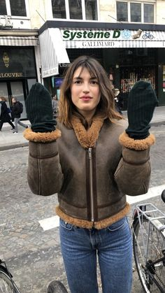 Casual Fall Outfits, Winter Outfits, French Women Style, Jeanne Damas, Parisian Style, Parisian Fashion, Street Style Looks, Minimal Fashion, French Fashion