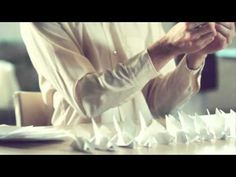Tijuana Cartel - White Dove [official]