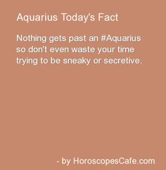 #Truth #Astrology #Aquarius Words only get in the way, I hear everything that you do not say, but will allow you to feel how you feel anyway.