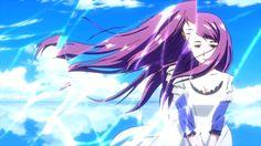 Broken Mirrors  Anime/ Manga: Tokyo Ghoul