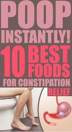 10 Best Foods For Constipation Relief About of the population suffers from constipation. Though not very interesting to know, this is quite important – it might help you someday. A low-fiber diet, physical inactivity, or even old age Best Foods For Constipation, Home Remedies Constipation, Constipation Smoothie, Pregnancy Constipation, Bloating And Constipation, Constipation Problem, Relieve Constipation Instantly, Constipation Exercises, Wellness