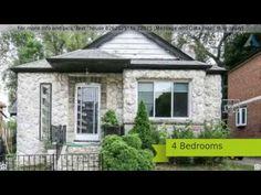 Priced at $1,299,000 - 507 Glengrove Avenue West, Toronto, ON M6B 2H1