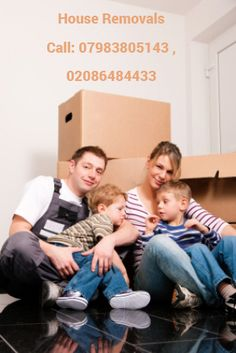 Before individuals should think about the cost of moving from one place to another, the peoples should always need to consider what the services and facilities the company is delivering. When it comes to the daily moves then Man and Van Horsham is the best removal company who can provide you with the best removal services at cheap rates.
