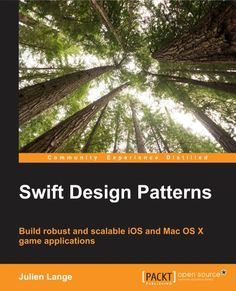 Pro css and html design patterns pdf download programming ebooks this book is intended for competent swift developers who want to apply enduring design patterns with swift to structure and scale their application code fandeluxe Image collections