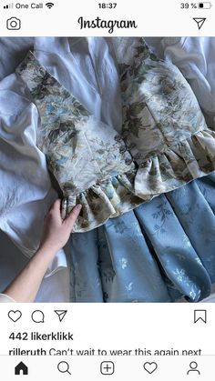 Slow Fashion, Diy Fashion, Refashion, Sustainable Fashion, Thrifting, Upcycle, Sequin Skirt, Sewing Diy, Suits