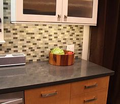 Trinity Design   Arts and Crafts / Modern Kitchen Design by Kirsten McGoey Modern Craftsman, Craftsman Kitchen, Durham Region, Quartz Countertops, Modern Kitchen Design, Design Art, Kitchen Cabinets, House Design, Ideas
