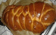 Zemplínsky koláč (videorecept)