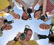 Fun Holiday – World Photo Day World Photography Day, Photography Articles, Dslr Photography, Photography Courses, Photography Workshops, Street Photography, Photography Training, Stunning Photography, Photography Tutorials