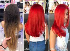 rosu 4 Magic Hair, Long Hair Styles, Beauty, Long Hairstyle, Long Haircuts, Long Hair Cuts, Beauty Illustration, Long Hairstyles, Long Hair Dos