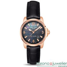 Certina DS Podium Lady C001.210.36.127.00 www.chronojuwelier.com