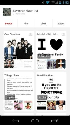Please follow me!! I would love if peiple tried to get me to at least 50