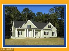 4 Bedrooms, 3 Full Bathrooms, 2,286 Sq Ft., Price: $344,900, #: OR9567394