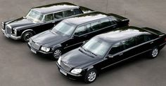 Boston limo car service is one of the affordable Service offer by elite limo to fulfill luxury transportation needs of Boston.