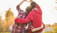 7 definite signs your man truly loves you Relationship Bases, Relationship Problems, Relationships Love, Abusive Relationship, Birth Month Personality, Thinking In Pictures, Types Of Kisses, Stages Of Love, How Many Kids