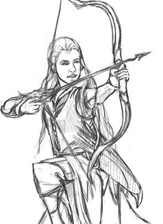 hobbit coloring book | The hobbit coloring pages | Coloring Pages ...