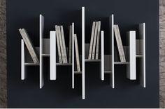 Descrição do produto Estrutura em MDF e acabamento laqueado alto brilho ou fosco. Disponível em diversas cores. Medidas Versão Vertical: ...