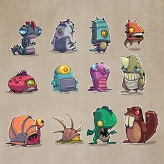 monsters_concepts_02_by_laufman-d4ibmlq.png