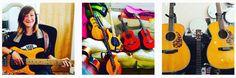 North London   London Guitar Academy Guitar Lessons London