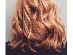 Haarfarbe 366