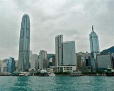 2ifc in Hong-Kong