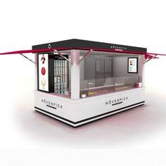 The-Design-Of-Ice-Cream-Kiosk-Manufacturer-By-Peace-Garden+%281%29.jpg (480×480)