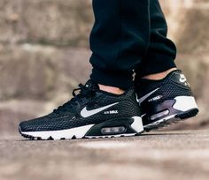 nike roshe run pas cher pour femme - NIKE AIR MAX 90 ULTRA BREATHE now available at Foot Locker | kicks ...