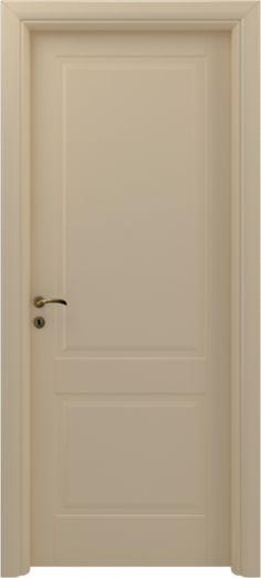 Garofoli Porta Oropa Sublimia Lights Pinterest - armoire ikea porte coulissante