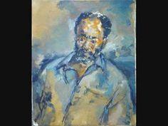 Ethiopian artist Daniel Taye Self Portraits