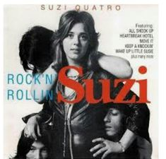 Female Rock Stars, Legends, Music, Movie Posters, Movies, Musica, Musik, Films, Film Poster