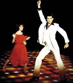 #Dancing in #Movies – La danse vue à travers 246 films !
