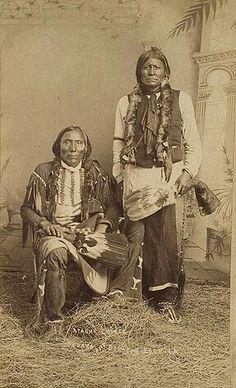 Dervako,Dur Con Each LA. Kiowa