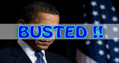 The shady, underhanded, tactics of Barack Obama are making headlines again. Is anyone really surprised at this point? The man is clearly capable of anything. If you smell a slush fund scheme, you're absolutely right to! Up to one billion dollars has been sent to liberal activist organizations by the former president. This wasmade possible …