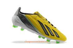 adidas adizero F50 Soccer Shoes 9e79f4663f