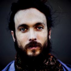 Alex Ebert (Edward Sharpe and the magnetic zeros)