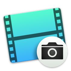 SnapMotion 3.1.3  Easily extract images from video.