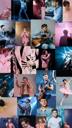 One Direction Background, One Direction Drawings, One Direction Wallpaper, Harry Styles Wallpaper, One Direction Fandom, One Direction Videos, One Direction Pictures, Harry Styles Live, Harry Styles Pictures