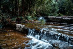 Waterfall, Photography, Outdoor, Outdoors, Photograph, Photography Business, Photoshoot, Fotografie, Rain