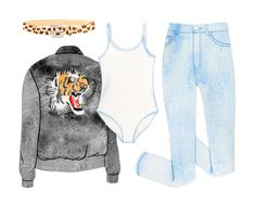 UO Guide: The Best Fall Denim - Urban Outfitters - Blog