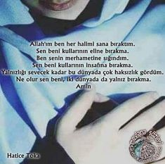 I& left you everything. You leave me to your hand . You Left Me, Thing 1, Beautiful Little Girls, Allah Islam, Famous Quotes, Islamic Quotes, Cool Words, Favorite Quotes, Humor