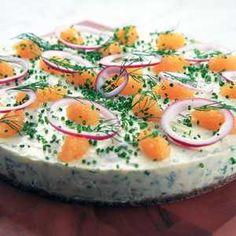 Per Morbergs 5 mest populära vardagsrätter   Köket.se Camembert Cheese, Dairy, Eggs, Fish, Snacks, Breakfast, Ethnic Recipes, Desserts, Potato Salad