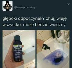 Hahaha Hahaha, Haha Funny, Funny Lyrics, Polish Memes, Funny Mems, Quality Memes, Sarcastic Humor, Reaction Pictures, Pranks