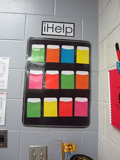 Life is Better Messy Anyway: The Job Market is Officially Open! How to make student job opportunities a reality in the classroom Classroom Job Chart, Classroom Helpers, 5th Grade Classroom, Classroom Jobs, Classroom Organisation, Classroom Setup, Classroom Displays, School Organization, Classroom Management