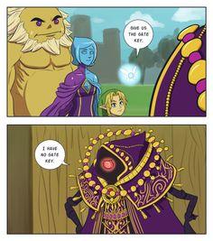 Z-Raid's Scribblings, Yay The Princess Bride reference! I