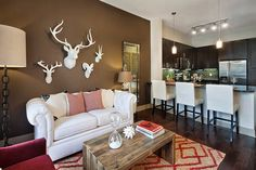BEAUTIFUL Fresh apartments in #DallasUptown with classy finishes. Starting at $1474 (726 square.feet.) Quartz finish with a 1  garage! OR 2/2 Starting at $2334 (1134 suareq.feet.) available with 4 weeks pro-rated or 6 weeks FREE! Special look&lease deal application and deposit waived if leased within 24 hours of visit! CALL or TEXT Kristi with LUX Locators 972-515-9123