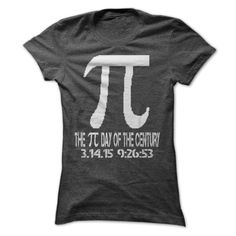 The Pi Day Of The Century T-Shirts, Hoodies, Sweatshirts, Tee Shirts (19$ ==► Shopping Now!)