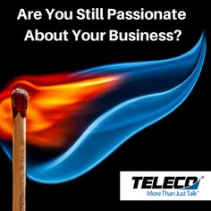 Yes, PASSION plays a HUGE part in your success (or not) as an entrepreneur. Here is a great resource that explains more: http://www.entrepreneur.com/article/239701#utm_sguid=157840,0b59eb28-e9f4-5b32-2d2d-c96db784a5ff