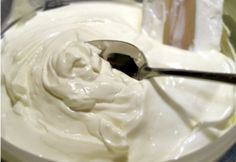 Cream Cheese Pie, Cheese Pies, Homemade Cheesecake, Cheesecake Recipes, Sauce Recipes, Cooking Recipes, Sauce Creme, Salsa Dulce, Salad Sauce